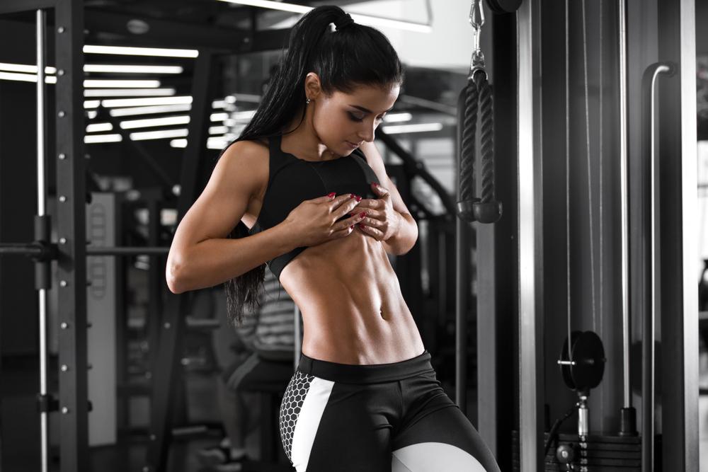 Perte du ventre : Quels exercices pratiquer ?