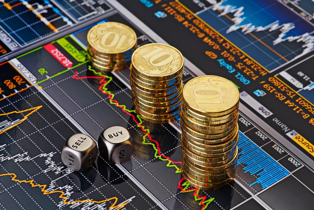 Actualités trading : Fonctionnement du forex en ce 2021 !